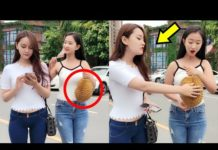 View New Funny Videos 2020 ● People doing stupid things P46