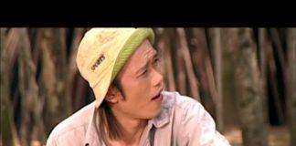 Xem Hoài Tâm – Hoài Linh – Việt Hương khiến khán giả Cười Sặc Cơm – Hài Kịch Hay Nhất Việt Nam