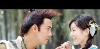 Xem Phim Hay 2020 | Tiểu Ngư Nhi và Hoa Vô Khuyết – Tập 30  | Phim Bộ Kiếm Hiệp Trung Quốc Mới Nhất