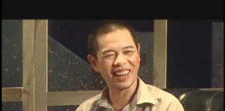 Xem Hoai Linh – Nguoi nha que 01