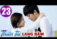 Xem Thiên tài lang băm Tập 23, phim Hàn Quốc lồng tiếng cực hay HTV2