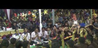 Xem DIDONG KABRI WALI JAKARTA 2016
