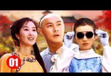 Xem Như Ý Cát Tường – Tập 1 | Phim Bộ Cổ Trang Trung Quốc Mới Hay Nhất – Thuyết Minh