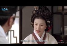 Xem (Phim Hàn Quốc) Untol Scandanl 2003 | Phim Chiếu Rạp