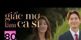 Xem GIẤC MƠ LÀM CA SĨ TẬP CUỐI  | Phim Tình Cảm Hàn Quốc Hay Nhất 2020 | Phim Hàn Quốc 2020
