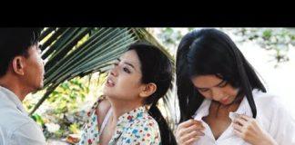 Xem Phim Ngắn Hay 2020 | CÁNH HỒNG MỎNG – Tập 1: Con Gái Của Vợ | Phim Tâm Lý Tình Cảm Hấp Dẫn Nhất 2020