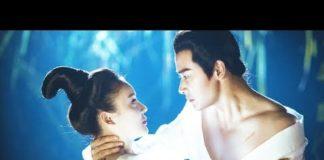 Xem Phim Hay 2020 | Thái Y Truyện – Tập 1 | Phim Cổ Trang Kiếm Hiệp Trung Quốc Mới Nhất
