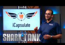 Xem The BIGGEST Deal In Shark Tank's HISTORY! | Shark Tank AUS