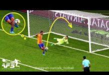 Video Best Football Vines 2020 – Fails, Goals, Skills #31