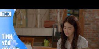 Xem Tình Yêu Của Tôi – Tập 6 | Joo Jin-Mo, Kim Sa-rang | Phim Tình Cảm Hàn Quốc Lồng Tiếng 2019