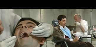 Xem Mr Bean at the Dentist | Mr Bean Full Episodes | Mr Bean Official