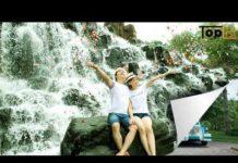 Top 7 địa điểm du lịch gần sài gòn cho cặp đôi