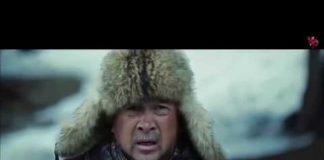 Xem Phim mới 2020 thuyết minh   Bầy sói báo thù    Phim Thành Long 2020 -Phim Mới