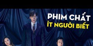 Xem Top 10 Phim Chất Lượng Của Hàn Quốc Chưa Được Nhiều Người Biết   Ten Asia