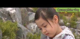 Xem Phim Hàn Quốc Hay nhất 2019 Hiện Đại | Nước Mắt Pha Lê Tập 57 |  Phim hàn