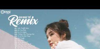 Xem Bảng Xếp Hạng Nhạc Trẻ Hay Nhất Tháng 3 2020 (P24) | LK Nhạc Trẻ Việt Tuyển Chọn Hay Nhất Hiện Nay