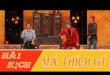 Xem Hài Kich : Má Thích Gì – Hoài Linh – Chí Tài – Minh Dự  – Hoài Tâm – Thúy Nga –  Việt Hương