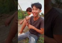 Xem Nguyen Hai | Tổng Hợp Clip Hài Của Ông Nội Nguyễn Hải -Cười Không Nhặt Được Mồm Lun