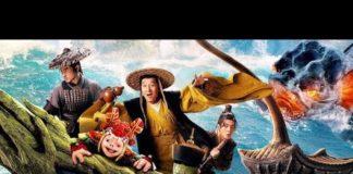 Xem Phim Hài Thành Long- Phục Yêu Trừ Ma- Phim mới nhất năm 2020