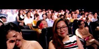 Xem Khán giả Cười Bể Bụng khi xem Hài Kịch Việt Nam Hay Nhất – Hoài Linh, Chí Tài, Việt Hương