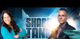 Xem Alana Fulvio TESTIMONIAL from Shark Tank's Kevin Harrington – Alana Fulvio | Pendulum