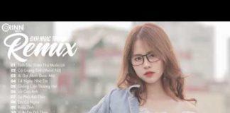 Xem Bảng Xếp Hạng Nhạc Trẻ Hay Nhất Tháng 4 2020 (P13) | LK Nhạc Trẻ Việt Tuyển Chọn Hay Nhất Hiện Nay