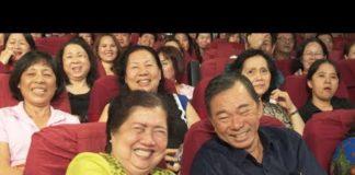 Xem Khán giả Cười Bể Bụng với Hài Kịch Việt Nam Hay Nhất – Hài Hoài Linh, Chí Tài, Thúy Nga 2020