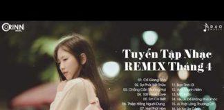 Xem NHẠC TRẺ REMIX 2020 HOT NHẤT HIỆN NAY – EDM Tik Tok Orinn Remix – lk nhạc trẻ remix gây nghiện 2020