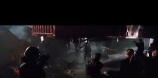 Xem Phim hành động Mỹ Hay Hấp Dẫn nhất 2020 Thuyết Minh | GiangNguyenJr.