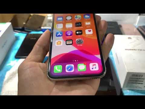 Xem Điện thoại cũ rẻ giá trên 1 triệu là mua được cấu hình cao,iphone,oppo,vivo,samsung,25/4/2020