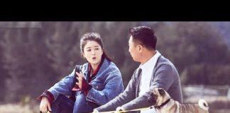 Xem Phim Bộ Trung Quốc 2020 | Thích Thì Yêu Thôi – Tập 1 | Phim Tình Cảm Trung Quốc Mới Hay Nhất