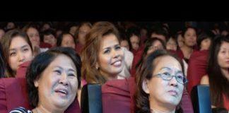 Xem Khán giả Cười Bể Bụng khi Xem Hài Kịch Việt Nam Hay Nhất – Hài Hoài Linh, Phi Nhung, Thuy Nga