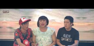 Xem Hoài Linh, Trường Giang, Chí Tài, Gia Linh khiến khán giả Cười Bể Bụng – Liveshow Hài Việt Nam Hay