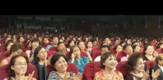 Xem Hài Kịch Mới Nhất – Liveshow Hài Việt Nam Hay Nhất – Hoài Linh, Việt Hương, Thuy Nga 2020