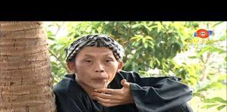 Xem Hoài Linh, Nhật Cường, Việt Hương khiến khán giả Cười Bể Bụng – Hài Kịch Hay Nhất 2020