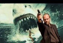 Xem Phim Mỹ Hành Động Viễn Tưởng Mới Cực Hay – Cá Mập Khát Máu 2019 – Thuyết Minh – Phim Mới Channel-14