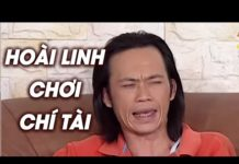 Xem Phim Hài Việt Nam Chiếu Rạp Hay Nhất – Phim Hài Hoài Linh, Chí Tài Mới Nhất Cười Bể Bụng