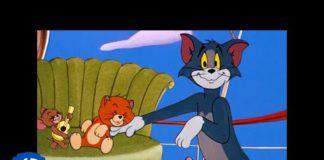 Xem Tom & Jerry in italiano | Torniamo indietro con Tom e Jerry | WB Kids