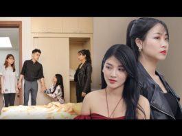 Xem Trang Tỷ – Tập 2 – Đại Tỷ Vạch Bộ Mặt Giả Nai Của Cô Vợ Đại Gia