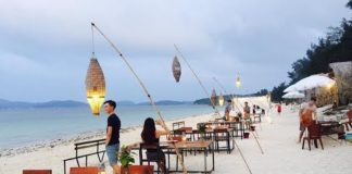 Khám Phá Đảo Cô Tô Quảng Ninh –  Du Lịch Cô Tô – ĐÔNG BẮC QUÊ TÔI hạ long