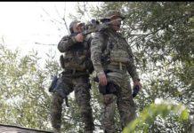 Xem Phim hành động Mỹ – Lính Đánh Thuê – Thuyết minh 2020