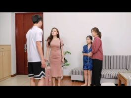Xem Vợ Chủ Tịch Lu Loa, Đổ Cho Osin Giật Chồng | Chủ Tịch Tập 47
