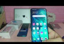 Xem Điện thoại cũ giá rẻ 23/05/2020 ipad 3 iphone 6 samsung oppo vivo realme, di động trường phú