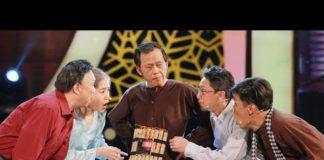 Xem Hài Kịch Hoài Linh – Trường Giang – Chí Tài Đặc Sắc   Tiểu Phẩm Hài Hay Nhất