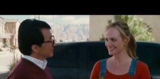 Xem Phim Thành Long 2020 – Gián điệp vú em – Thuyết minh PNT MOVIE