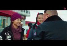 Xem BẦY SÓI BÁO THÙ Phim Hành Động Võ Thuật THÀNH LONG Thuyết Minh Full HD 2020 | Mười Nùng |