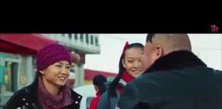 Xem BẦY SÓI BÁO THÙ Phim Hành Động Võ Thuật THÀNH LONG Thuyết Minh Full HD 2020   Mười Nùng  