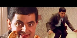 Xem The HOTEL Trip (Try Not To Laugh)   Mr Bean Full Episodes   Mr Bean Official