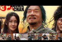 Xem Phim lẻ 2020 – lính già tướng trẻ – phim thành long ( thuyết minh )