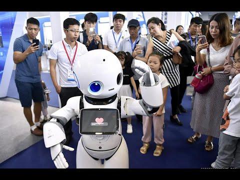 Khoa học công nghệ của Trung Quốc, Bí mật đằng sau sự vươn lên